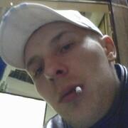 Андрей 31 Минск