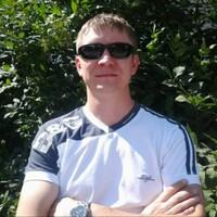 Сергей, 42 года, Козерог, Екатеринбург