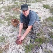 miha 36 лет (Козерог) Шенкурск