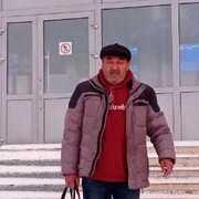 Саша 59 Москва