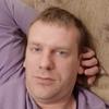 Сергей, 31, г.Серпухов