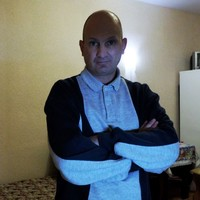 евгений, 47 лет, Близнецы, Екатеринбург