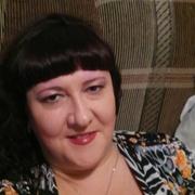 Анастасия, 41 год, Весы