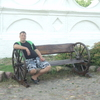 Евгений Михее, 35, г.Пестяки