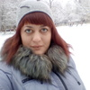 Екатерина, 22, г.Краматорск