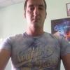Дмитрий, 30, г.Днепродзержинск
