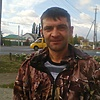 Михаил, 40, г.Сасово