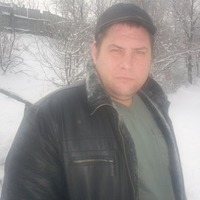 дим, 38 лет, Близнецы, Саратов