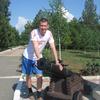 Михаил, 43, г.Приволжск