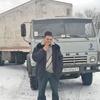 Евгений, 43, г.Красный Лиман