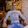 Аркадий, 34, г.Алдан