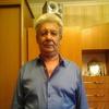 Мансур, 59, г.Набережные Челны