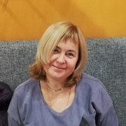 Лада, 50, г.Подольск