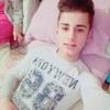 Alex, 18, г.Ablanitsa