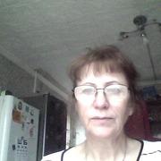 Ткаченко Наталья 57 Канск