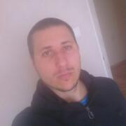 Даниил, 29, г.Евпатория