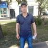 АХМЕД, 35, г.Лыткарино
