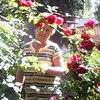 валентинка, 55, г.Чунджа
