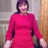 Ольга, 32, г.Междуреченский