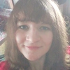 Алина, 24, г.Бологое