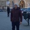 Бутрос, 40, г.Бейрут