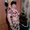 оксана, 46, г.Вологда