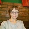 Татьяна, 33, г.Талдыкорган