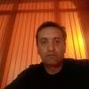 Алекс, 45, г.Минеральные Воды