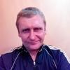 Валентин Дзяворук, 21, г.Зелёна-Гура