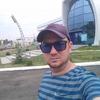 Александр, 31, г.Наманган
