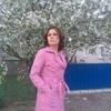 Alena, 46, г.Гродно
