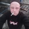 Алексей, 32, г.Зилаир