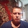 Николай, 34, г.Курск