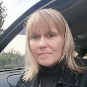 Вера 38 лет (Скорпион) Нижний Новгород
