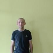 Сергей, 30, г.Карасук