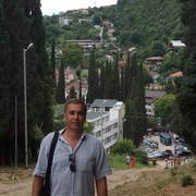 Геннадий 50 Макеевка
