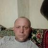 Андрей, 42, г.Тимашевск