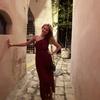 Anna, 34, г.Самара