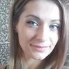 Екатерина, 30, г.Севастополь