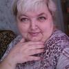 Татьяна, 30, г.Набережные Челны