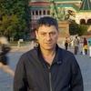 rusik, 30, Baku