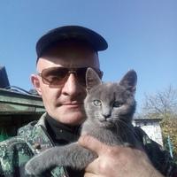 Игорь, 35 лет, Телец, Слуцк