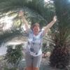 Ольга, 32, г.Чайковский