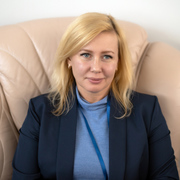 Светлана 42 Челябинск