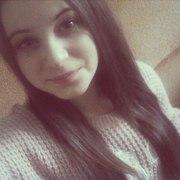 Валерия, 21, г.Славгород