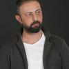 alperdem1453, 30, г.Стамбул