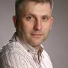 Борис, 49, г.Курск