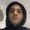 Роман, 23, г.Красноярск