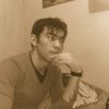 ViTALIK, 29, г.Марнеули