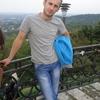 Андрій, 30, г.Борислав